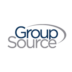 Group-Source