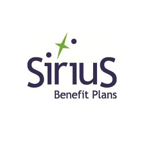 logo-sirus