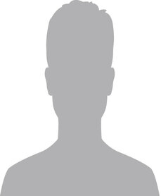 rsz_blank-head-profile-pic-for-a-man